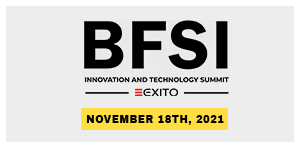bfsi_it_summit