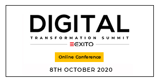 digital_transformation_summit_logo