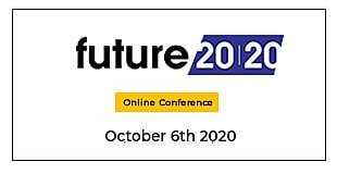 future2020