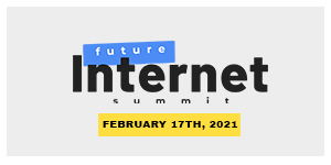 future_internet_summit