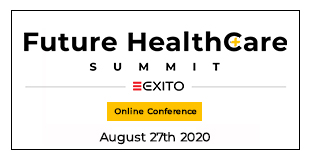 future_healthcare_summit_logo