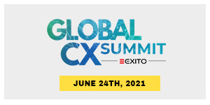 gcx_Summit_customer_experience_management_summit_logo
