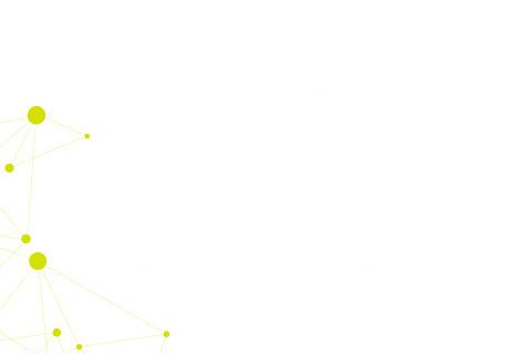 Global CX Summit India_linkedinpopup image