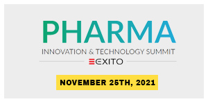pharmaceutical_innovation_technology_summit_logo